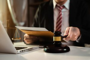 familierecht advocaat den haag