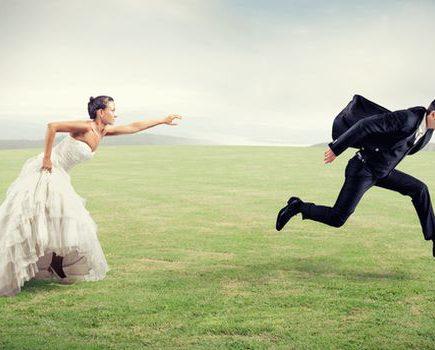 helpenrecht scheiden